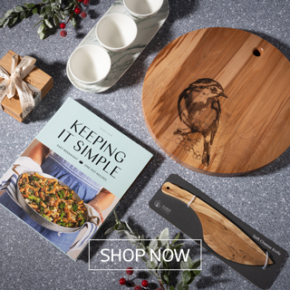 christmas-gift-for-foodie