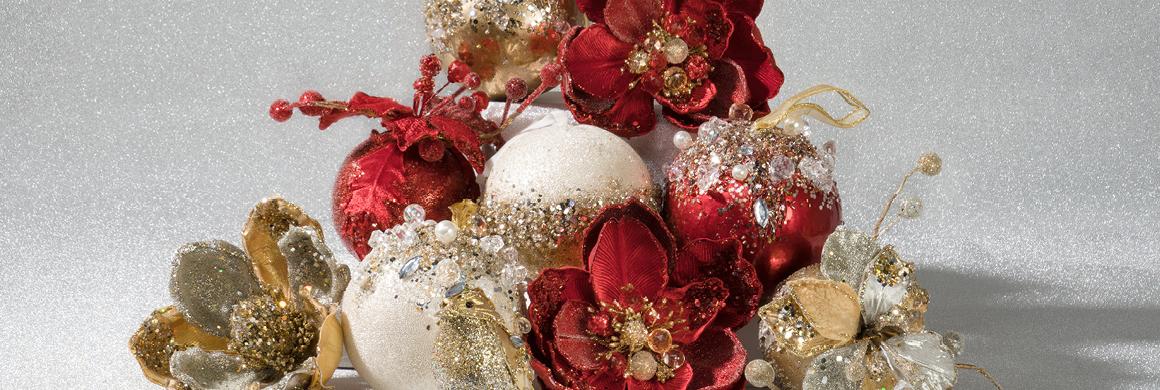 christmas-tree-decorations