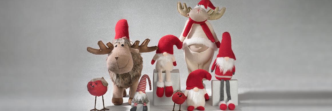 christmas-figurines