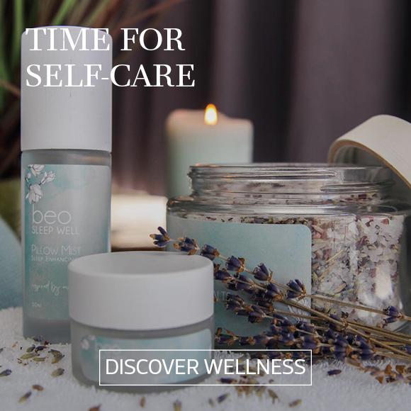 revive-selfcare
