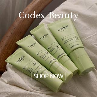 revive-codex