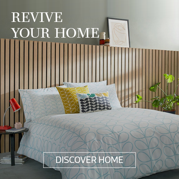 revive-home