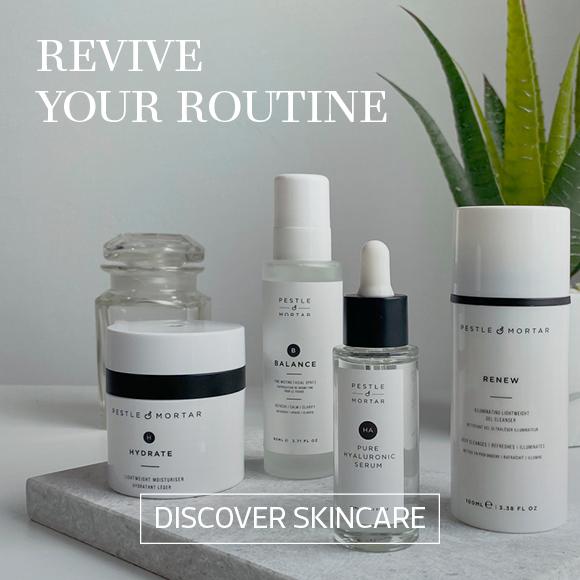 revive-skincare-routine