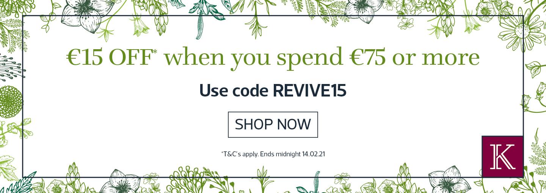 revive-15-off-75-offer