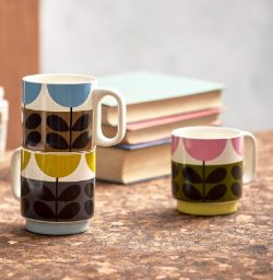 Orla Kiely Homeware