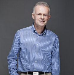 Declan Killen