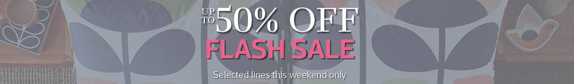 Kilkenny Flash Sale