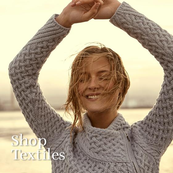 Irish Knitwear