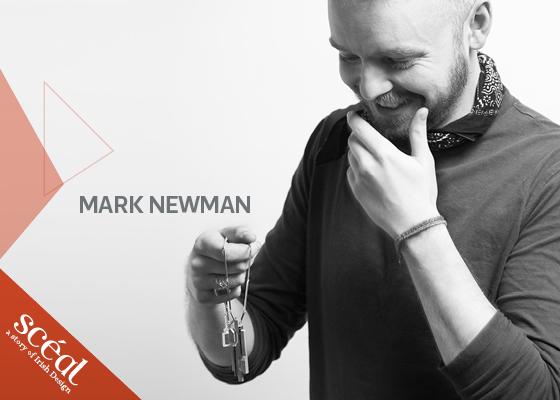 mark-newman