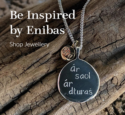 Gallary Banner 3 - Enibas