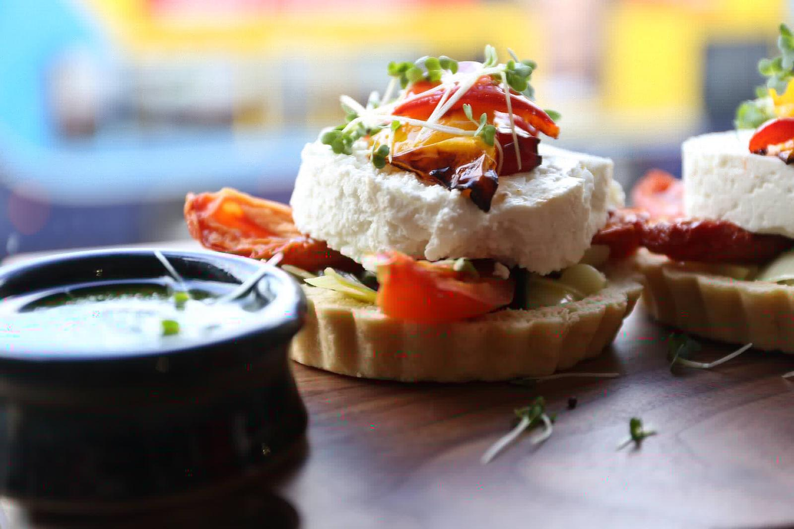 recipe-sweet-potato-goat-cheese-tomato-basil-tortilla