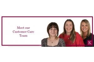 customer-care-team-kilkenny-design