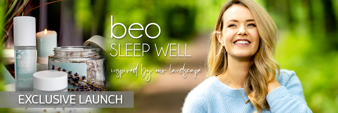 beo-sleep-well-exclusive-to-kilkenny