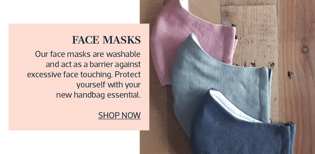 face-masks-kilkenny-shop