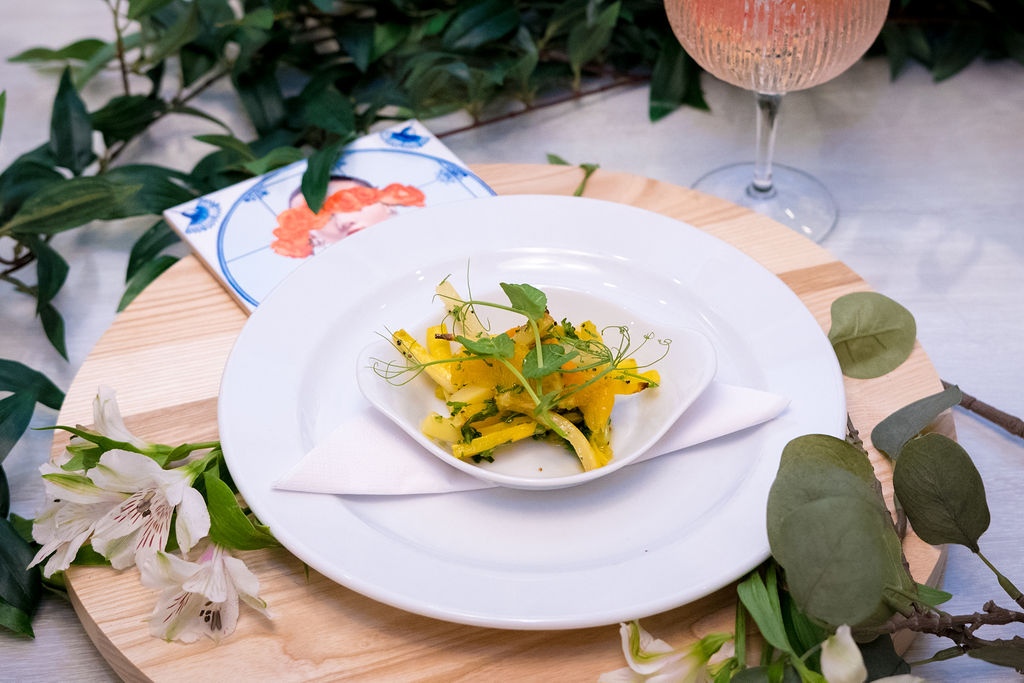 recipe-heirloom-carrot-salad