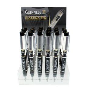 Guinness Floating Pint Pen