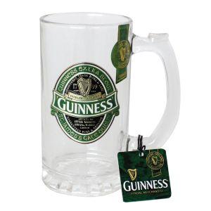 Guinness Ireland Tankard