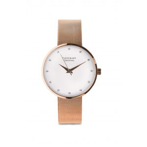 Tipperary Crystal Ultimito Watch