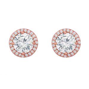 Tipperary Crystal Earrings