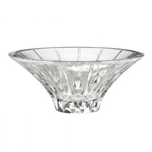 Waterford Crystal Sheridan Flared Bowl