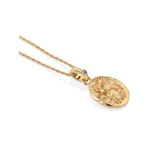 newbridge-silverware-galaxy-pendant