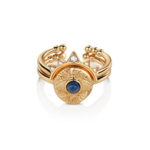 newbridge-all-seeing-evil-eye-stacking-rings