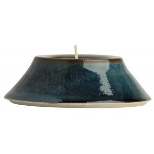 Louis Mulchay Small Night Light Navy