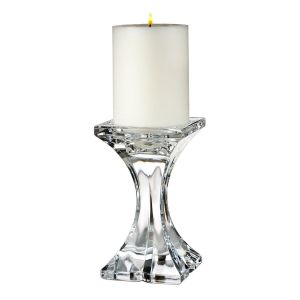 Marquis by Waterford Crystal Verano Candle Holder