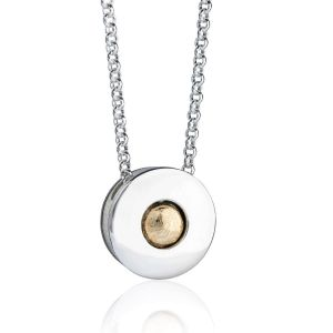 Alan Ardiff My World Necklace