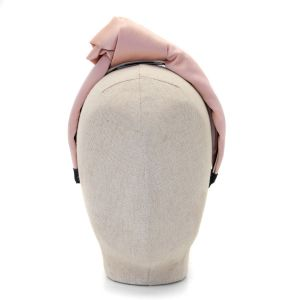 Aoife Harrison Design Blush Headband