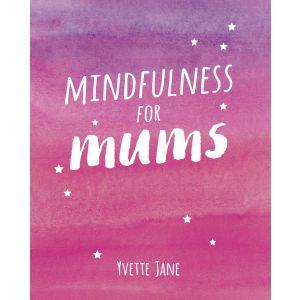 Bookspeed Mindfulness For Mums
