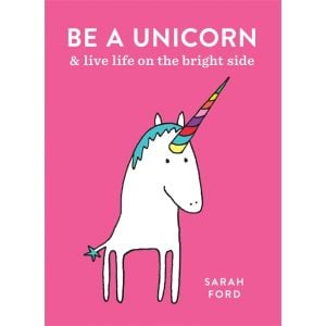Bookspeed Be A Unicorn