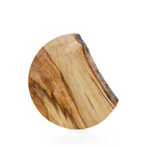 Ballyshane Medium Semi Circle Board