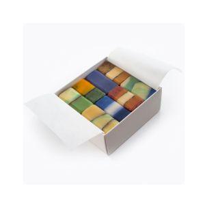 Baressential Large 8 Piece Soap Set