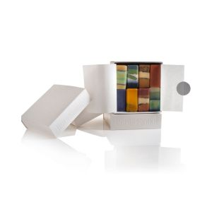 Baressential Small 8 Piece Soap Set