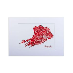BBpapercuts County Cork Mount