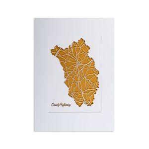 BBpapercuts County Kilkenny Mount