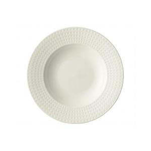 Belleek Grafton Pasta Bowls