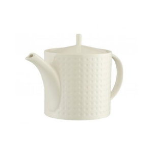 Belleek Grafton Teapot