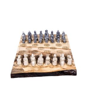 Caulfield Country Boards Chess Board