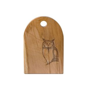 Caulfield Country Boards The Owl Board