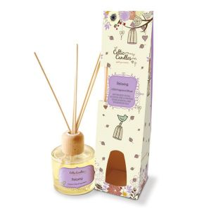 Celtic Candles Relaxing Diffuser