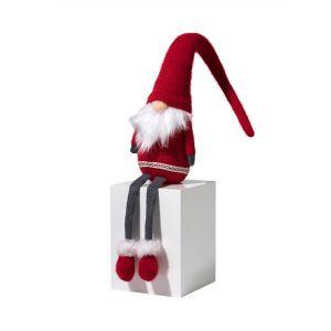 Christmas Gonk Decoration
