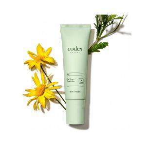 Codex Beauty Bia Day Cream