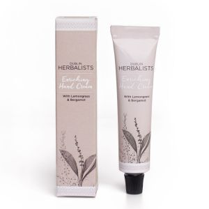 Dublin Herbalists Enriching Hand Cream
