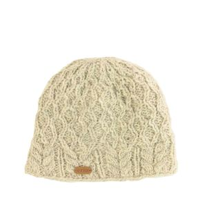Erin Aran Diamond Hat