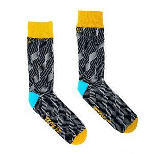 Feck-It-Black-Sock-Side-View.jpg