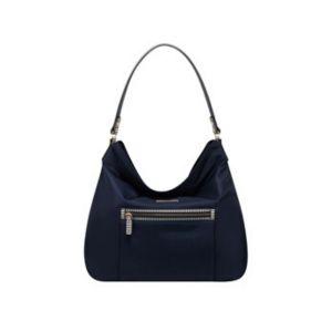 Fiorelli Nautical Erin Nylon Shoulder Bag