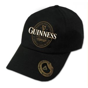 | Kilkenny Shop.com Fantastic selection available online@kilkennyshop.com. Get your free delivery today