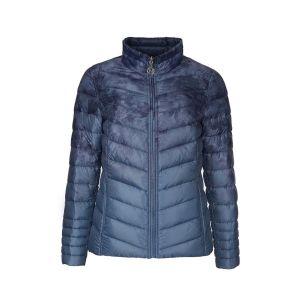 Godske Super Down Reversible Jacket